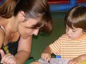retos educar hijo altas capacidades