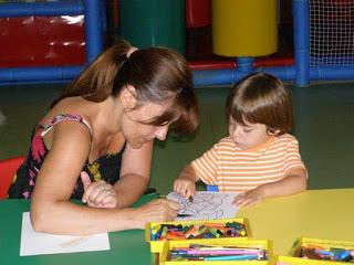 Los retos de educar a un hijo con altas capacidades