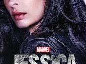 Crítica seriéfila: Jessica Jones Primera temporada