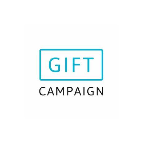 Gift Campaign, Regalos Publicitarios