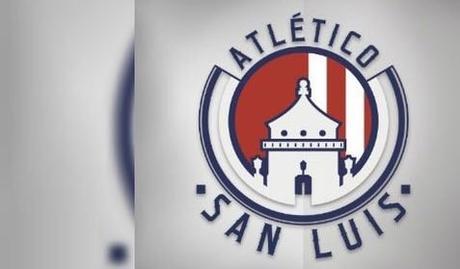 Jugadores que llegan al Atlético San Luis para el Apertura 2017