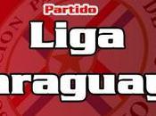 Libertad Olimpia Vivo Torneo Clausura Paraguay Sábado Junio 2017