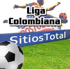 Deportivo Cali vs America Cali en Vivo – Semifinales Vuelta – Liga Águila Colombia – Domingo 11 de Junio del 2017