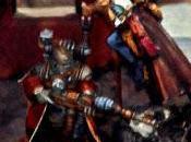 Shadow War: Armageddon, Skitarii Arlequines