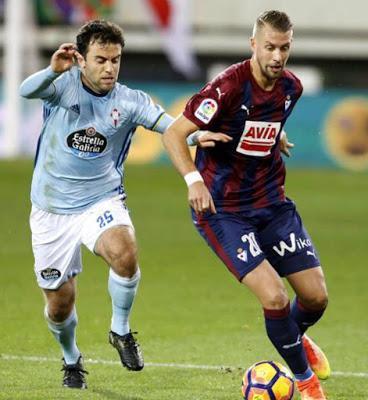 Posibles fichajes del Sevilla FC para la Temporada 2017/2018