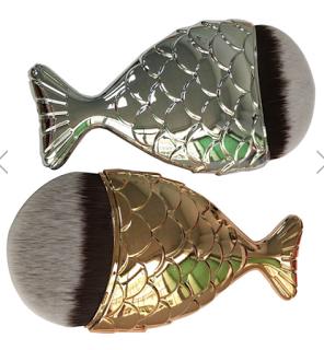 Mi Wishlist de Banggood: Maquillaje, Vestidos y Artículos para el Hogar