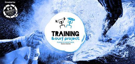 training-surf-project-fuerteventura