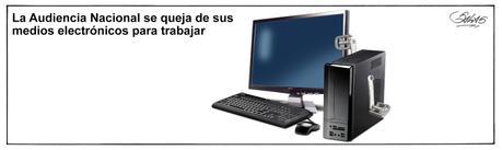 Tira Salas 5829