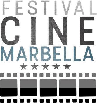 Los Blogos de Oro en el Festival de Cine de Marbella