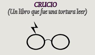 (Tag) BookTag # 14 - Harry Potter