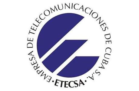 Anuncian interrupciones de NAUTA y ENET en Cuba este fin de semana