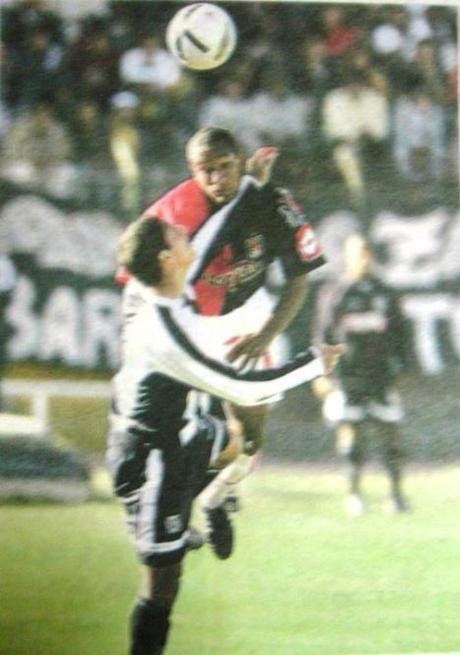 #Previa Melgar vs Alianza Lima [Historial de Partidos 2005-2016]