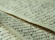 influencia escritores según Harold Bloom