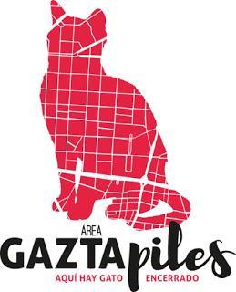 NACE GAZTAPILES, FESTIVAL URBANO DE ARTE, MUSICA Y GASTRONOMIA