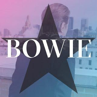 Los mejores discos del medio/2017