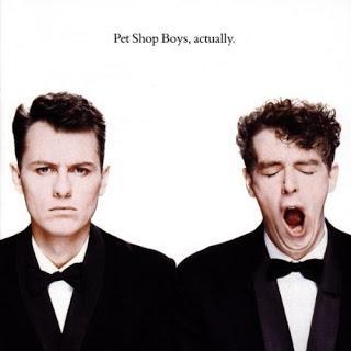 """Temporada 8/ Programa 15: Pet Shop Boys y """"Actually"""" (1987)"""