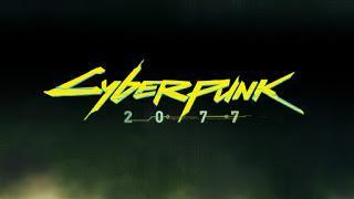 Intento de chantaje a CD Projekt RED: Cyberpunk 2077