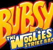 Bubsy esta de vuelta, con Bubsy: The Woolies Strike Back