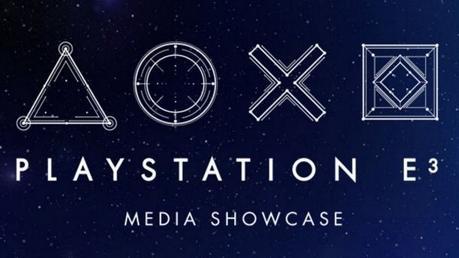 [E32017] Horarios y fechas de las conferencias del E3 2017