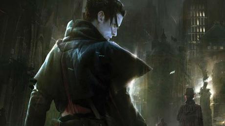 Trailer de Vampyr para el E3 2017