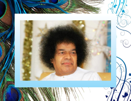 Bhagawan Sri Sathya Sai Baba In California this June!