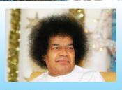 Bhagawan Sathya Baba California this June!