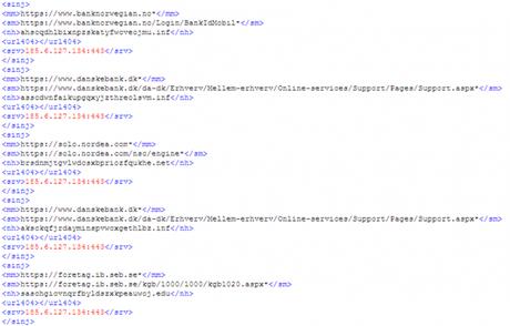 Detectan al troyano Trickbot que ahora tiene también a PayPal como blanco