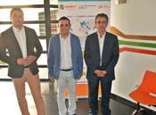 """Exito jornada regional """"Desarrollo local, empleo promoción económica"""" organizada APRODEL"""