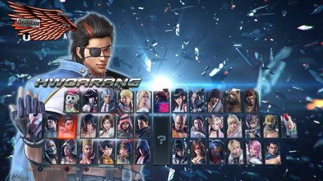 Análisis Tekken 7 – La guerra de los Mishima llega a su fin