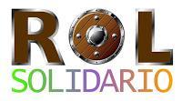 Campeones de Ulthar, PDF solidario para Ayudar Jugando
