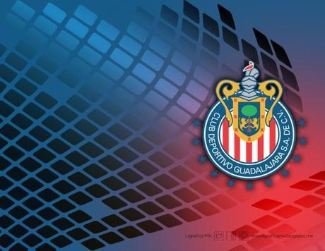 Chiva en la mira del Celta, El 11 de Chivas para el Apertura 2017, La hermosa nueva conquista de Pulido