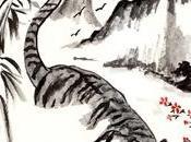 Libro poeta rugió luna convirtió tigre», Atsushi Nakajima Anika entre Libros