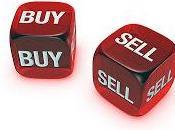 corto, atentos Bernanke, ventas vehículos, manufacturero, Egipto, Apple...