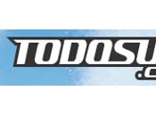 Todosurf.com