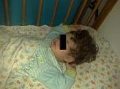 Baby weaning alimentación autorregulada