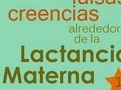 mitos sobre lactancia materna