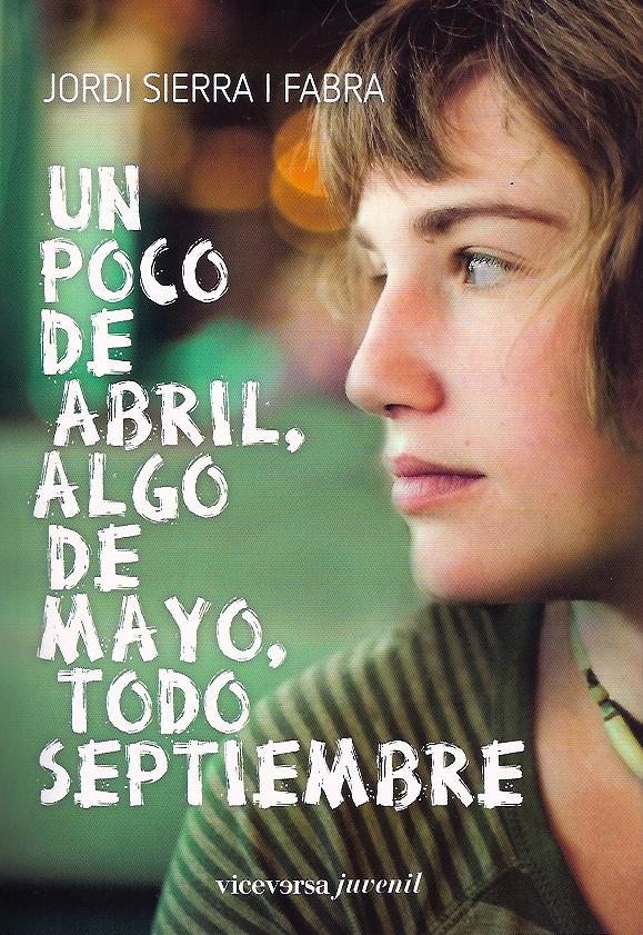 Lanzamientos marzo 2011 - Novedades en literatura juvenil | diario@eltiramilla.com