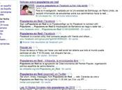 Nuevo record Google: página