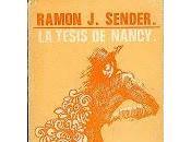 tesis Nancy Ramón Sender