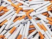 "España, ""campo pruebas"" tabaqueras."