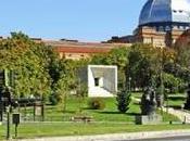 elefante Museo Ciencias Naturales