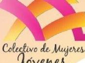 aborto legal Colombia derecho papel