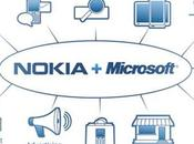 Sobre relaciones entre Nokia Windows Phone