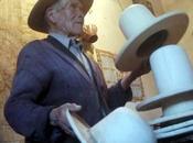 último sombrerero Cochabamba
