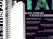 Congreso Internacional Arquitectura Interiorismo Ing. Civil: PROYECTA