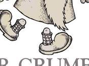 Exposición Robert Crumb (Quien pudiera