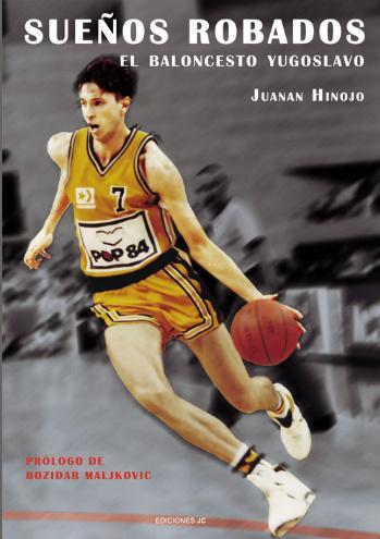 Recomienda un libro a distintos foreros - Página 5 Suenos-robados-el-baloncesto-yugoslavo-L-E11kfs