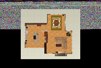 Autodesk Homestyler Paperblog