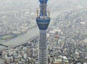 segundo rascacielos alto mundo corona metros