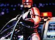 José Padilha negocia para dirigir nueva pelicula Robocop